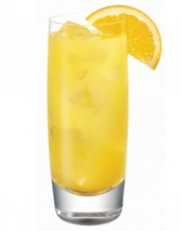 Screwdriver-(cocktail)-image