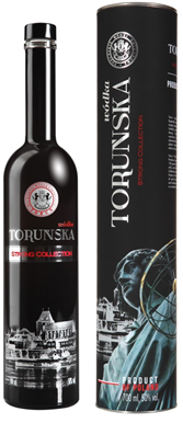 Torunska® Vodka